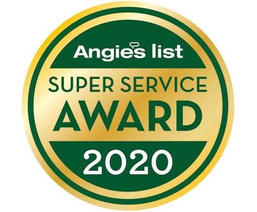 AngiesList_SSA_2020_530x438