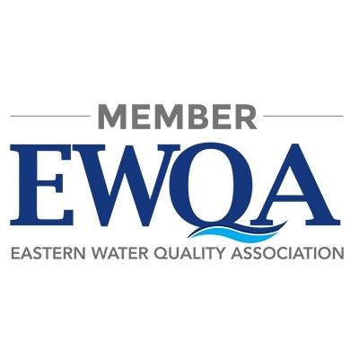 EWQA Member