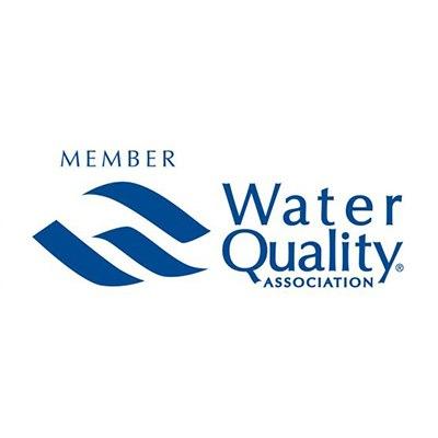 WQA Member