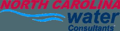 North Carolina Water Consultants